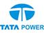 tata_power
